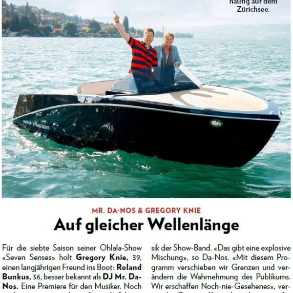 schweizer_illustrierte_gregoryknie_mrdanos_ohlala_15092017