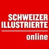 schweizer_illustrierte_online