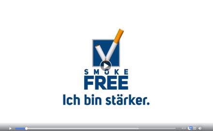 smoke_free_kampagne