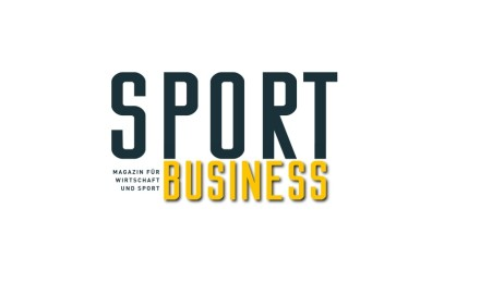 sport_business_magazin