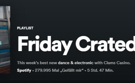spotify_friday_cratediggers_playlist