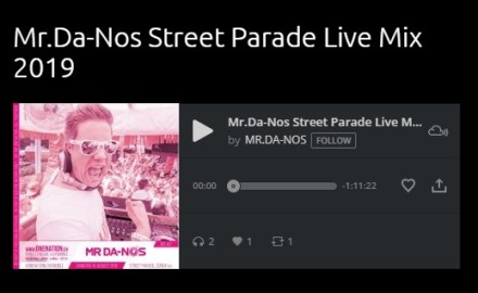 streetparade_live_mix_2019