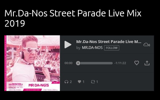 streetparade_live_mix_2019
