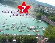 streetparade_logo