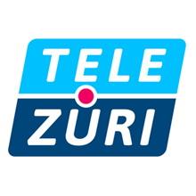 tele_zueri_logo