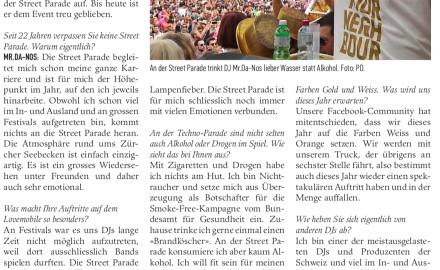 winterthurer_zeitungs_bericht_mrdanos_streetparade2018