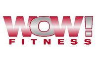 wow-fitness