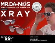xray_sunglasses_mrdanos_edition