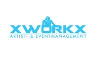 xworkx_logo